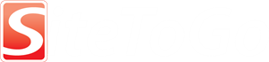 SiteToGo Website laten maken